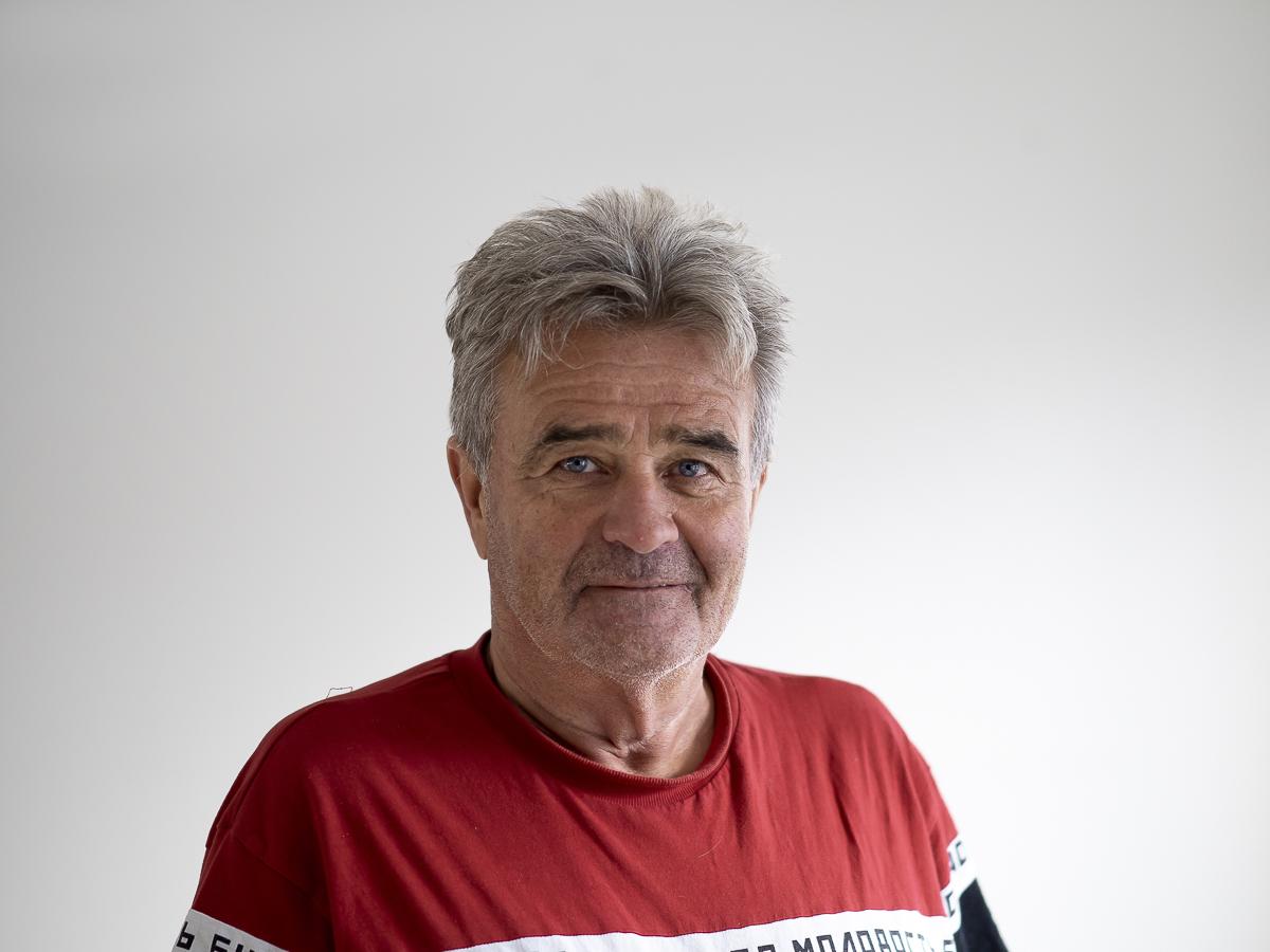 Ivar Braseth